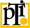 Prison Teaching Initiative at Princeton University Logo